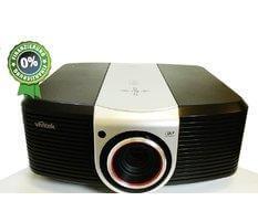 vivitek h9080fd 4 medium - Der erste Full-HD LED DLP Heimkino-Projektor der Welt jetzt in Deutschland erhältlich