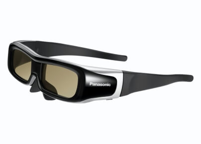 TY EW3D2ME HiRes Image  Image 1Europe 1WebA1001001A10I02B15843D15373 - Epson EH-TW5900 auch mit anderen 3D Brillen kompatibel