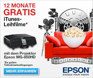 Unbenannt - Epson Aktion: MG-850HD inkl. 50 EUR iTunes Gutschein