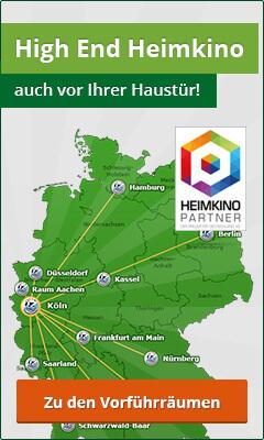 Heimkino Partner