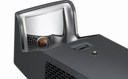 philips screeneo 2 0 hdp 2510 und lg adagio im direktvergleich beamer blogbeamer. Black Bedroom Furniture Sets. Home Design Ideas