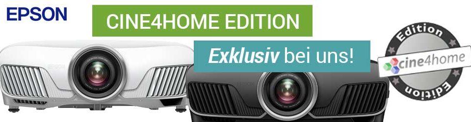 Epson TW9300 TW7300 960x250 - EPSON EH-TW7300, TW9300 & TW9300W jetzt verfügbar