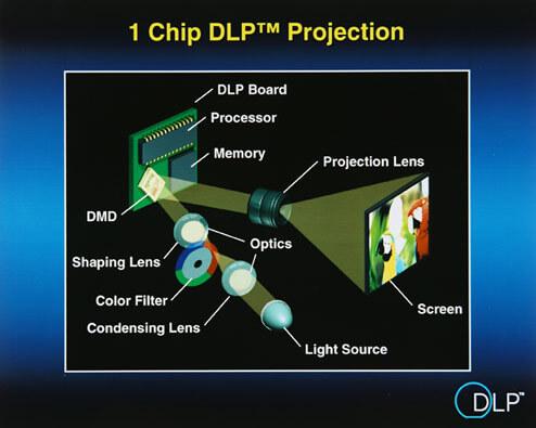 1_chip_72