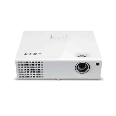 Acer_H6510BD_Testbericht