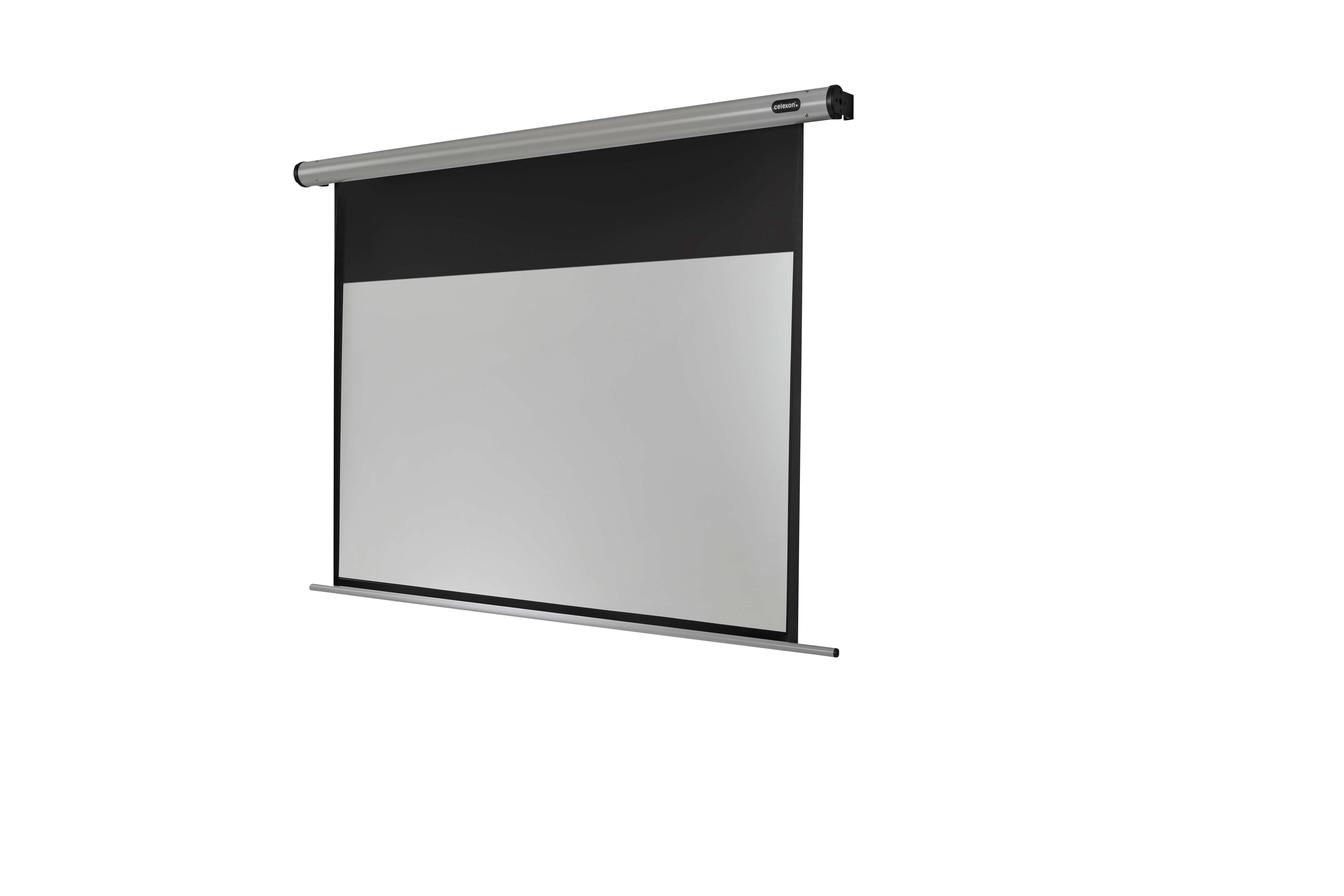 beamer leinwand beamer discount der blog f r beamer und zubeh rbeamer blog. Black Bedroom Furniture Sets. Home Design Ideas