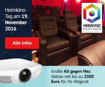 336x280 3 1 - Heimkino Tage 2016 am 19. November an allen Standorten!