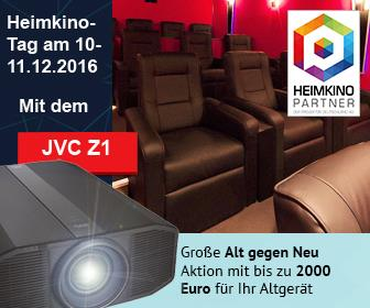 15192763 1861416170756647 2976778746049572962 n - 10.12 - 11.12.2016 -  Heimkino Tage in Büdingen (Großraum Frankfurt) JVC DLA-Z1 und Sony VPL-VW550ES im Direktvergleich