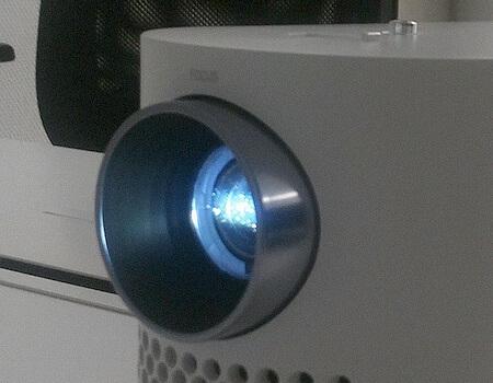 LG PF1500 Largo Vs html 1b6f105 - LG PF1500 Largo vs. LG HF80 Andante Welcher ist für Sie der richtige?