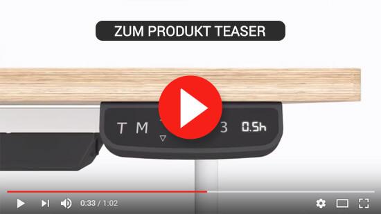 Produkt-Teaser