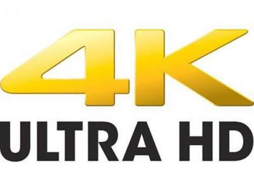 Vorteile 4K Beamer html 1c2ebd4e - FullHD oder 4K Beamer? Die wirklichen Vorteile im Überblick helfen bei der Entscheidung