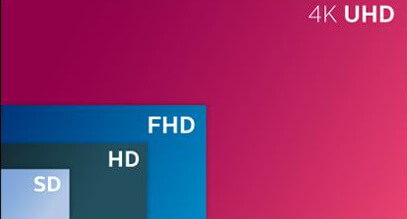 Vorteile_4K-Beamer_html_d43f112
