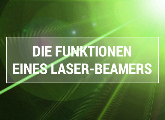 wie funktioniert ein laser beamer beamer blogbeamer blog. Black Bedroom Furniture Sets. Home Design Ideas