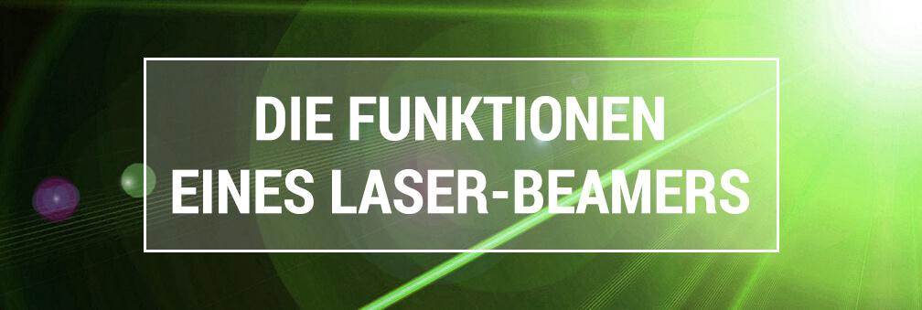 Header-LaserBeamers