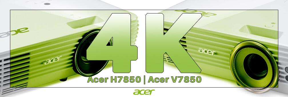 Header-4k-Acer