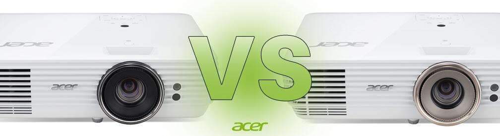 VS-4k-Acer