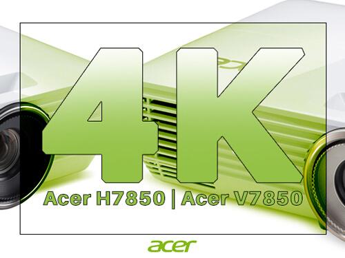 Blog-4k-Acer