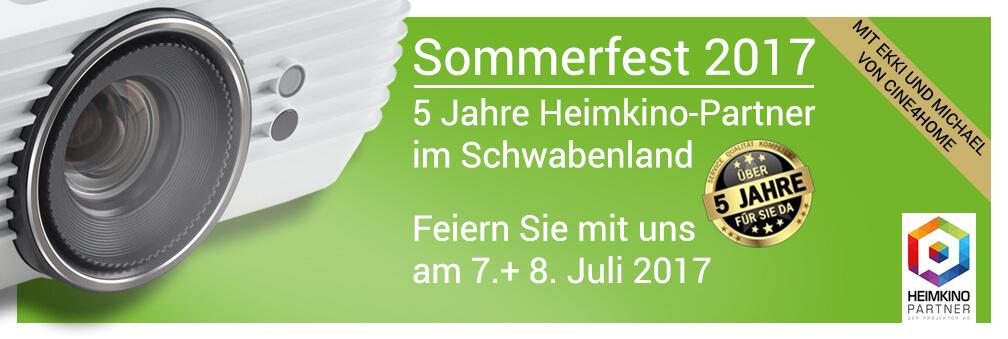 Header-Sommerfest1