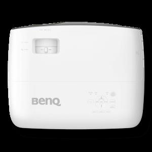 BenQ W1700 2 300x300 - BenQ W1700 - 4K Beamer in der Einstiegsklasse angekündigt.