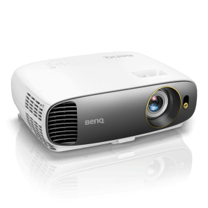 BenQ W1700 6 300x300 - BenQ W1700 - 4K Beamer in der Einstiegsklasse angekündigt.