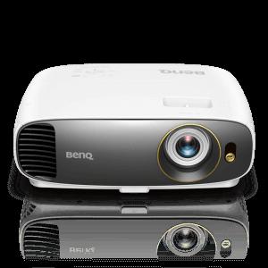 BenQ W1700 7 300x300 - BenQ W1700 - 4K Beamer in der Einstiegsklasse angekündigt.