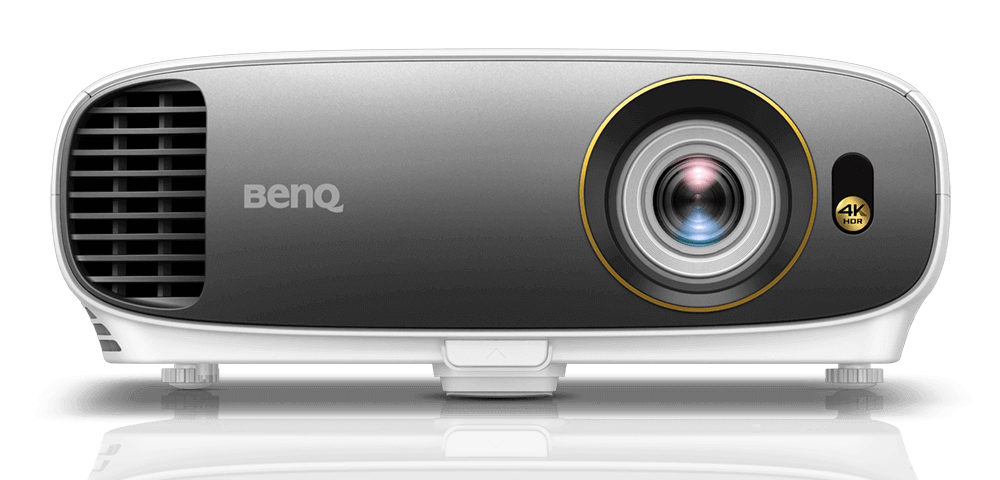 BenQ W1700 8 1000x480 - BenQ W1700 - 4K Beamer in der Einstiegsklasse angekündigt.