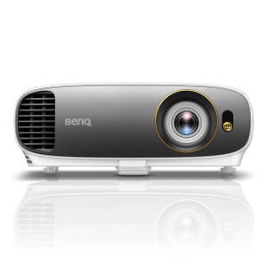 BenQ W1700 8 300x300 - BenQ W1700 - 4K Beamer in der Einstiegsklasse angekündigt.