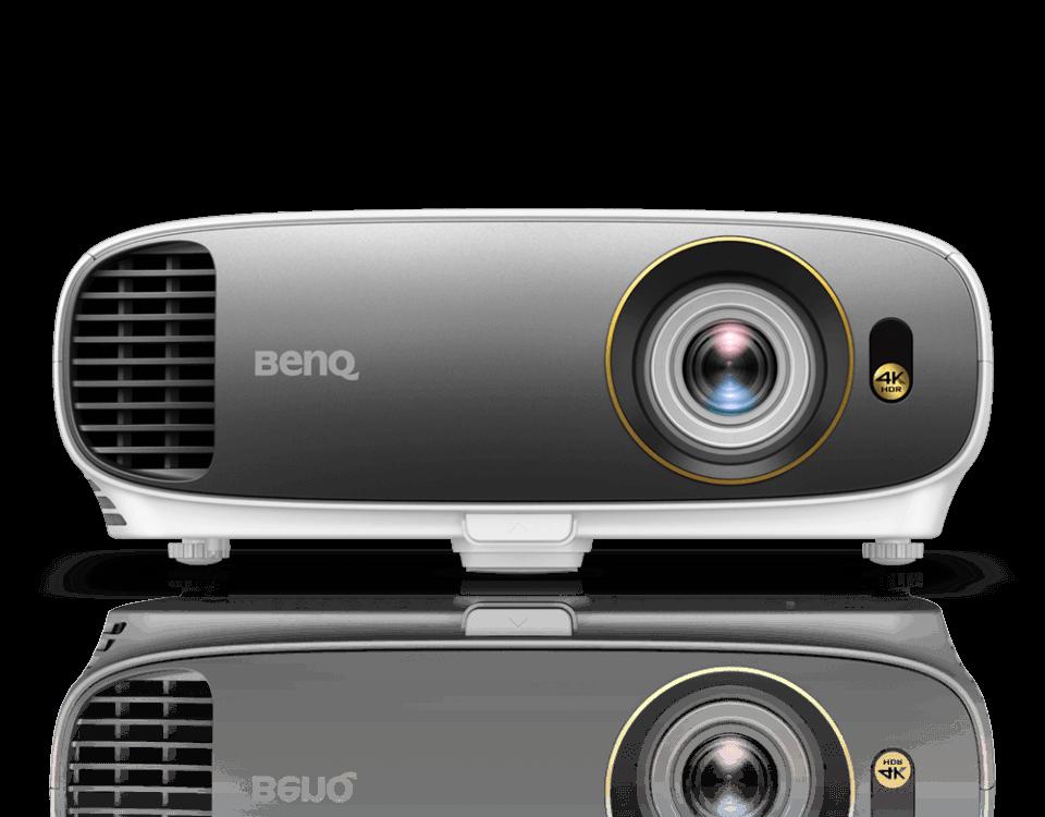 BenQ W1700 8 960x750 - BenQ W1700 - 4K Beamer in der Einstiegsklasse angekündigt.
