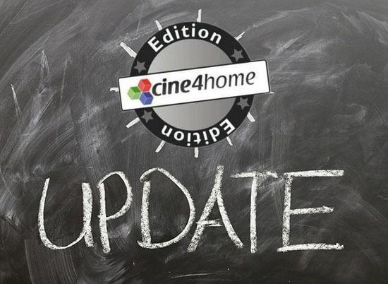 cine4home klein - Die Cine4Home Edition wird jetzt noch besser: Nun mit HDR-Spezialtuning!