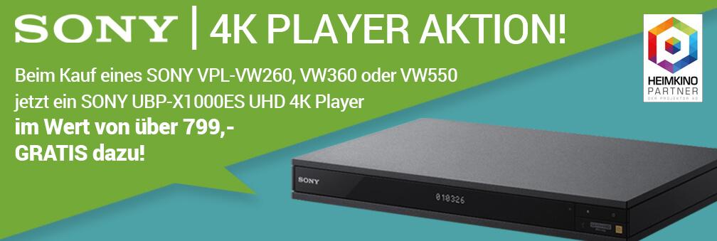 Sony-Aktion-Header-Inside