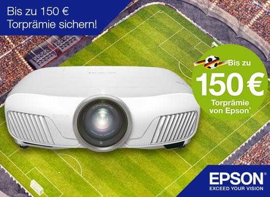 banner bd blog vorschau - Bis zu 150 € Torprämie von Epson sichern!