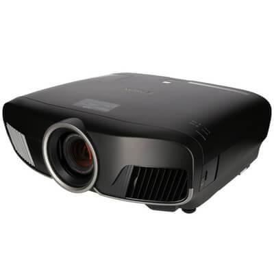 epson eh tw9300 4k sky entertainment aktion medium400 - Beamer LCD