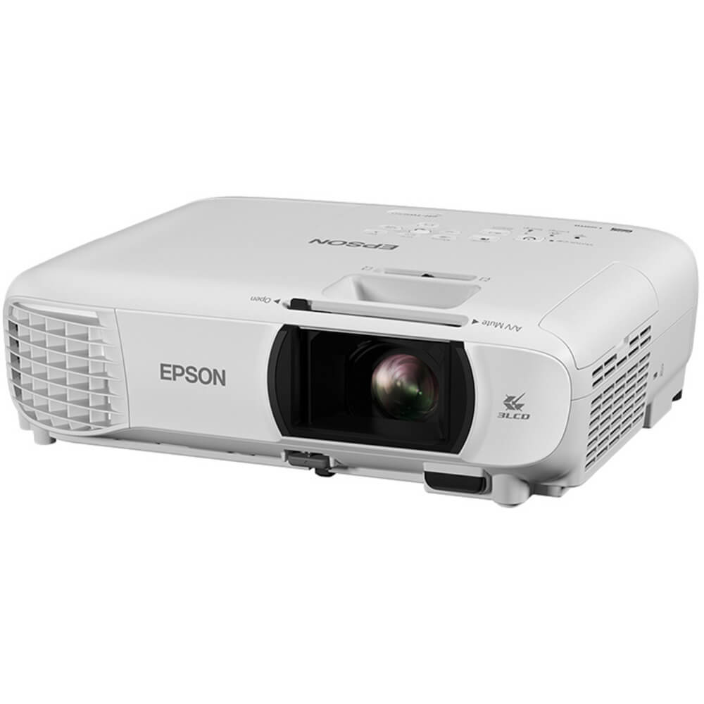 epson_eh_tw650_large