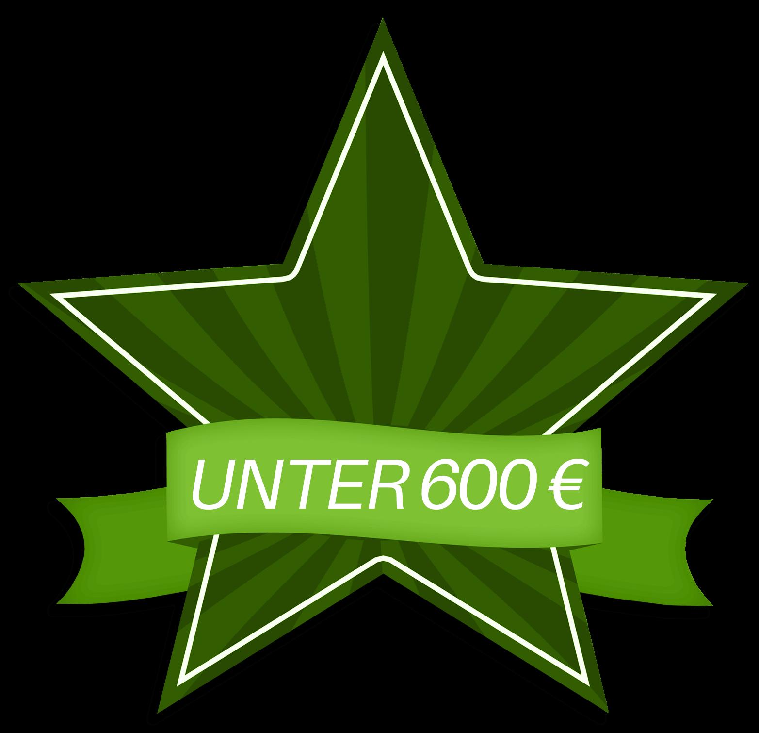 Unter600