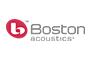 BOSTON_ACOUSTICS