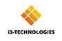 I3_TECHNOLOGIES