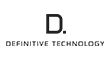 DEFINITIVE_TECHNOLOGY