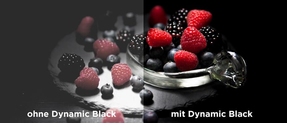 dynamicblackub6L24CrWzSWE