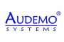 AUDEMO_SYSTEMS_GMBH