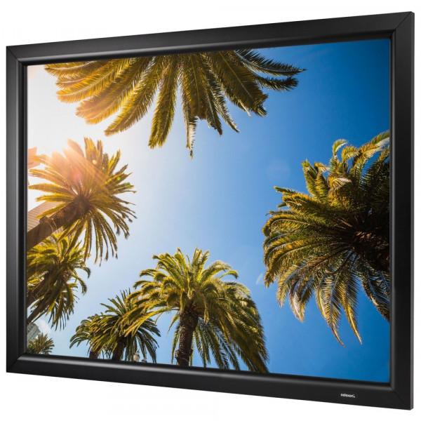 celexon HomeCinema Frame 120 x 90 cm
