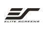 ELITE_SCREENS