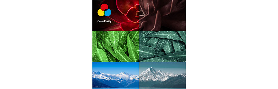 036-ColorPurity-for-More-Natural-Colors