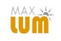 MAXLUM